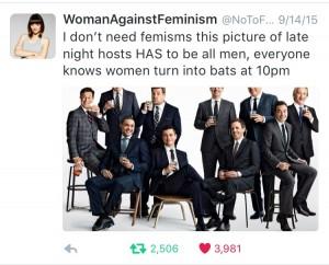 WomenFunny1