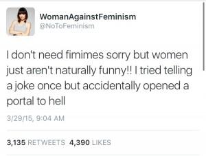 WomenFunny2